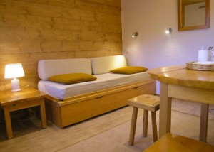 valon-lounge