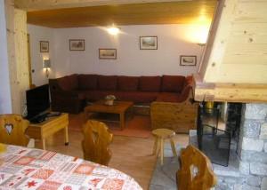 valon-lounge2