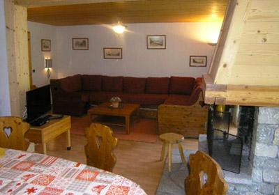 valon-lounge2-small