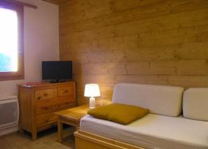valon-lounge3