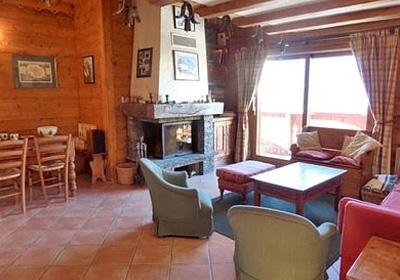 Jardin-D-Eden-lounge-small