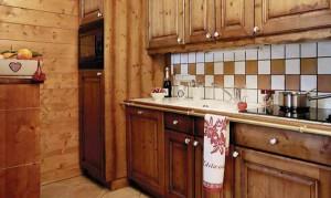 Les-fermes-kitchen