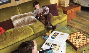 Les-fermes-lounge2