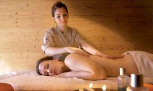 Les-fermes-massage