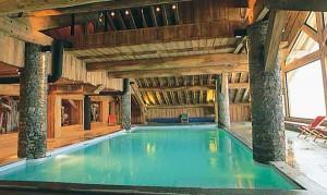 Les-fermes-pool