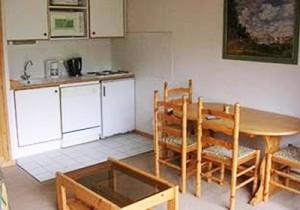 cristal-1-bedroom-kitchen