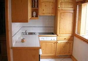 glaciers-studio-kitchen