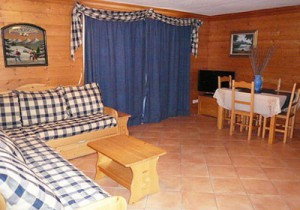 jardin-deden-04-lounge2