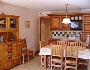les-fermes-d15-kitchen