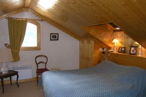 plan-du-moulin-bedroom