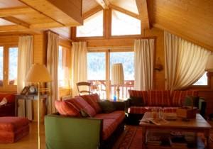 plan-du-moulin-lounge-small