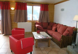 self-catered-chalet-meribel-lounge-small