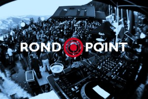Le Rond Point